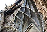 باشگاه خبرنگاران -تخریب خانه تاریخی شیراز متوقف شد