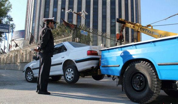 صفر تا صد شناسایی اصل یا تقلبی بودن امداد خودروها