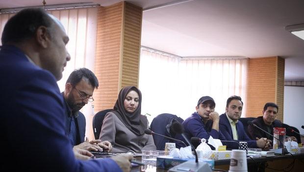 برگزاری اولین کارگاه رایگان در شبکه آموزش/برنامهای با رویکرد متفاوت