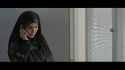 حضور شرکتکننده «عصر جدید» در یک فیلم پلیسی + تصاویر