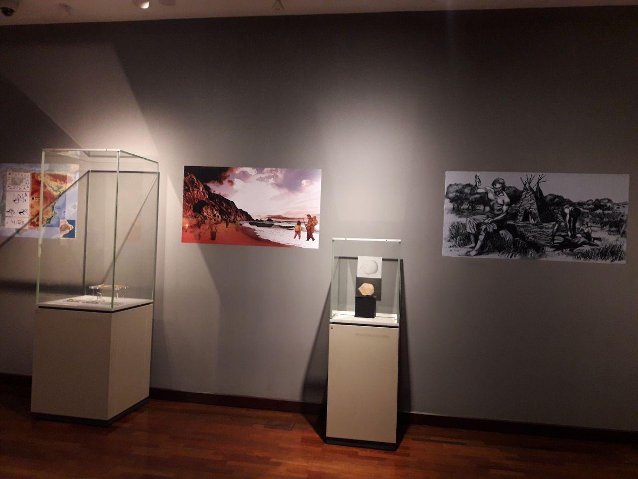 باشگاه خبرنگاران -برگزاری نمایشگاه های مشترک به دیپلماسی فرهنگی کمک می کند