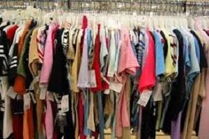 تدوین برنامه راهبردی پوشاک در وزارت صمت/تسهیلات و سرمایه در گردش نیاز اصلی صنعت پوشاک