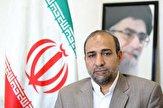 به هیچ وجه نباید به آمریکا و اروپا امید داشته باشیم/ خوشبینی تمام نیروهای انقلابی در عراق نسبت به ایران