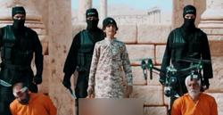 از محل سر بریدن بازیگران به وقت شام تا خودرویی که نقی معمولی با آن به جنگ داعش رفت/ در شهرک سینمایی چه میگذرد؟ + تصاویر