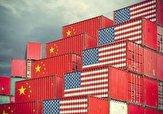 باشگاه خبرنگاران -گلوبال تایمز: خروج شرکتهای آمریکایی از چین در حکم خودکشی است