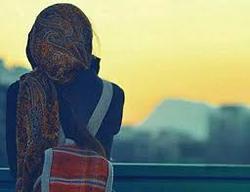 فرار دختر ۱۸ ساله از «لانه شیطان»/ «پرهام» با حیله مرا به سوئیت اجارهای سه مرد غریبه کشاند