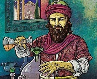 باشگاه خبرنگاران -شرح زندگی زکریای رازی، از کیمیاگری تا پزشکی