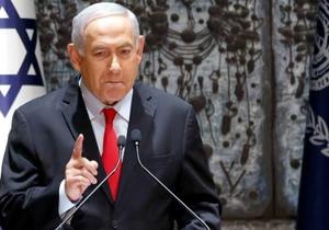 موشکهای نقطهزن مقاومت انتقام تجاوزگریهای اسرائیل را میگیرند/ نتانیاهو از کرده خود پشیمان میشود