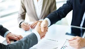 باشگاه خبرنگاران -استخدام مسئول فروش در یک شرکت معتبر تولیدی