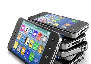 روز/ قیمت گوشی همراه نسبت به گذشته کاهشی شده است