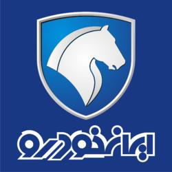 فرشاد مقیمی مدیرعامل ایرانخودرو شد