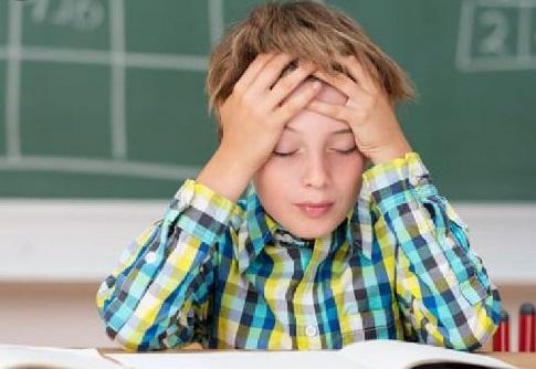 اختلال مهمی که دانش آموزان را از درس و مدرسه فراری میدهد +راهکارهای درمانی
