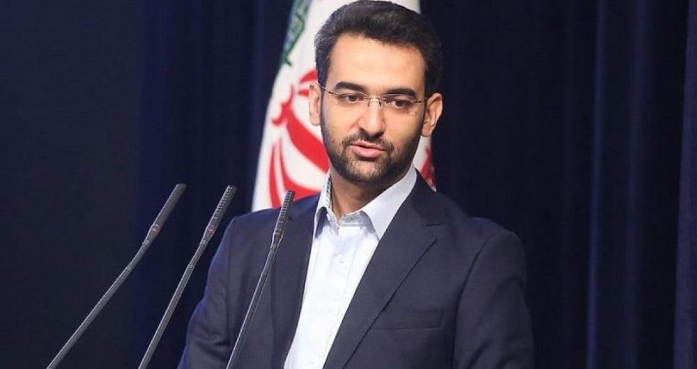 تلاش وزارت ارتباطات برای تحقق عدالت اجتماعی با رفع شکاف شهر و روستا