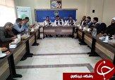 باشگاه خبرنگاران -جشن عاطفهها امسال هفتم و هشتم شهریور برگزار میشود