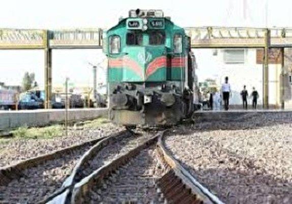 باشگاه خبرنگاران -تکمیل پروژه راهآهن اردبیل از مطالبات اساسی و مهم مردم اردبیل است