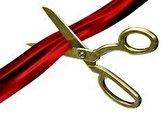 باشگاه خبرنگاران -۳۷ پروژه عمرانی و خدماتی در شهر خاش افتتاح شد.