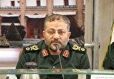 باشگاه خبرنگاران -بسیج یکی از مهمترین راهکارهای حل مشکلات کشور است