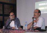 باشگاه خبرنگاران -بررسی نگارگری مکتب قزوین