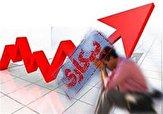 باشگاه خبرنگاران -افزایش ۱۲.۳۴ درصدی نرخ بیکاری در مهدیشهر