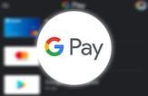 باشگاه خبرنگاران -اضافه شدن حالت تاریک به Google Pay +تصاویر