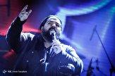 باشگاه خبرنگاران -خواننده موسیقی پاپ زیر تیغ جراحی رفت