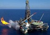 باشگاه خبرنگاران -نگرانی آمریکا از حضور چین در فعالیتهای نفت و گاز ویتنام