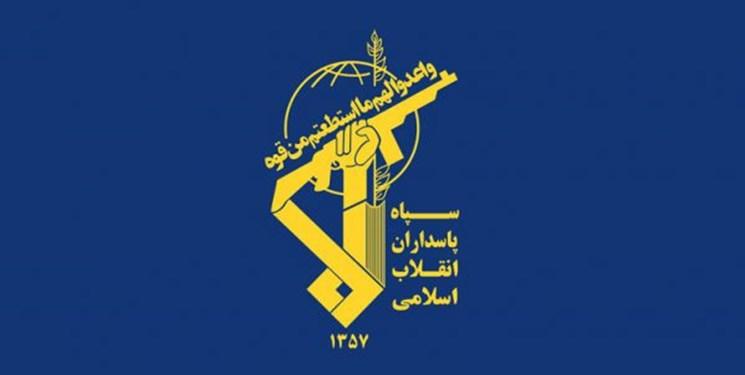 قرارگاه حمزه سید الشهدا(ع) در مورد حمله تروریستی پیرانشهر بیانیه ای صادر کرد