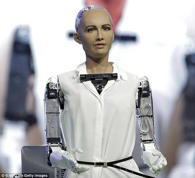انواع هوش مصنوعی و سطح توانایی هر کدام را بشناسید