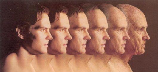 تاثیرات آلوورا بر سلامت پوست/آیا ورزش کردن تاثیری بر تقویت حافظه دارد؟/همه چی درباره سویا /بزاق دهان چه فوایدی دارد؟/چه مواردی موجب مرگ زودهنگام مردها می شود؟/تاثیرات مضر چاقی بر بدن؟
