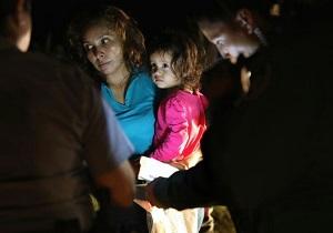 شکایت ۱۹ دادستان ایالتی آمریکا از رویکرد ضدمهاجرتی ترامپ