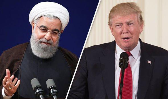 چهرههای شاخص سیاسی درباره حسن روحانی با ترامپ چه میگویند؟ +تصاویر