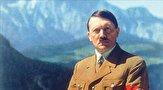 باشگاه خبرنگاران -از راز سبیل باریک تا مصرف روزانه یک کیلو شکلات / ۱۳ واقعیت عجیب درباره هیتلر