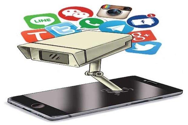 سایه شوم شبکه صهیونیسم بینالملل بر سر شبکههای اجتماعی / از مدیریت اینترنت تا سرقت قانونی اطلاعات کاربران سراسر جهان +تصاویر
