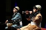 باشگاه خبرنگاران -سیزدهمین جشنواره موسیقی جوان به کار خود پایان داد/ برگزیدگان بخشهای مختلف معرفی شدند