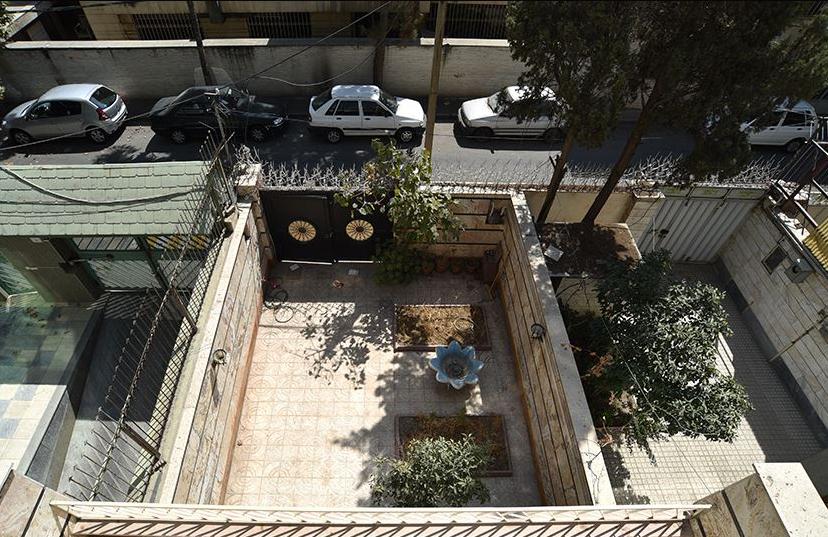 مقدمات تبدیل خانه اخوان ثالث به موزه انجام میشود/فکر میکنم خانه موزه اخوان ثالث در سال جاری افتتاح میشود