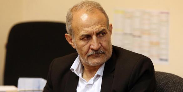 تاکید نماینده مجلس برای حمایت مونسان برای پیشبرد اهداف در وزارت میراث فرهنگی