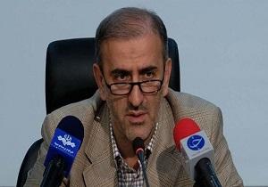 تهران سالانه یک میلیون تن آسفالت احتیاج دارد