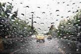 باشگاه خبرنگاران -رشد ۳۷ درصدی بارش نسبت به دوره بلند مدت/ میزان بارش در دو ماه آتی نرمال است