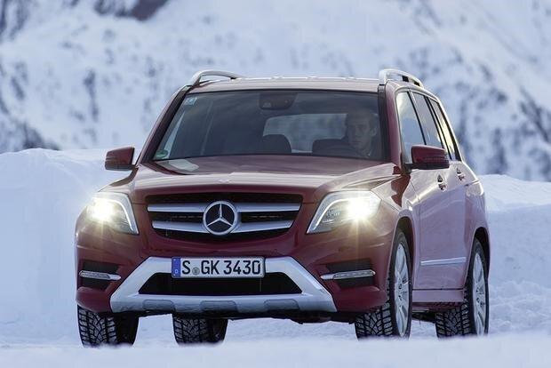 گران ترین خودرو های خارجی در بازار ایران کدامند؟ + تصاویر
