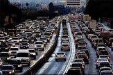 باشگاه خبرنگاران -افزایش ۳.۵ درصدی تردد در محورهای برون شهری/ جزئیات محدودیت های ترافیکی جاده های کشور