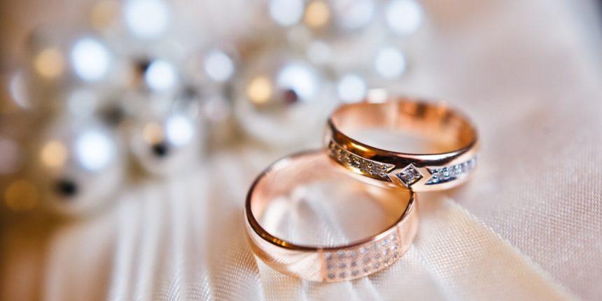 تعبیر خواب ازدواج چیست؟