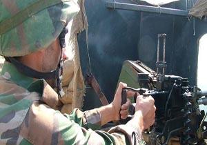 ۳ روستا در جنوب ادلب آزاد شد