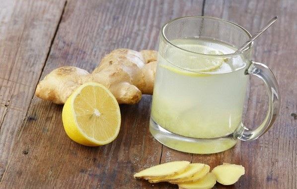 این شربت خانگی که قدرت حافظه شما را چند برابر میکند/ با شربت زنجبیل روزی شادی و انرژی داشته باشید