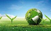 باشگاه خبرنگاران -پویش محرم یاران محیط زیست راه اندازی میشود