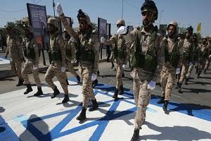 عراق علیه اسرائیل به سازمان ملل شکایت میکند