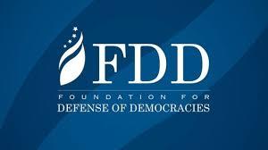 نقابی که ترامپ به نام بنیاد دفاع از دمکراسی بر چهره ترویسم اقتصادی گذاشت/اف دی دی مسئولیت تمام اقدامات تروریسم اقتصادی علیه ایران را برعهده میگیرد
