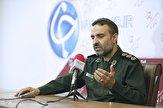 باشگاه خبرنگاران -گفتمان جهادی باید به گفتمان عمومی تبدیل شود/ گروههای جهادی مطابق با نیازهای کشور حرکت میکنند