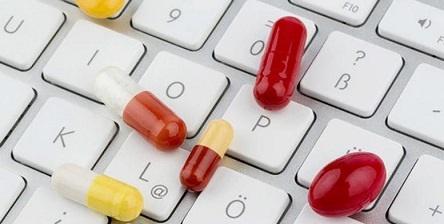 داروخانه های اینستاگرامی؛ شعبه دوم ناصر خسرو/ هشدار؛ گول تبلیغات فریبنده داروهای ماهواره ای را نخورید!