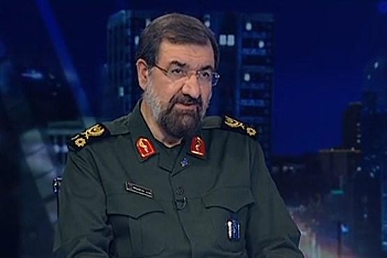 نیروهای مسلح ایران منسجمترین نیروهای مسلح منطقه هستند/ پهپادهای مدرن ایران تبدیل به کابوس منطقه شده اند