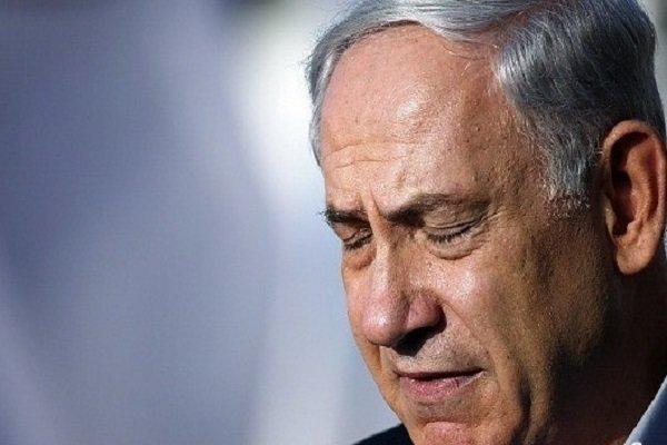 نتانیاهو به دنبال فرار از محکومیت زندان در پی فساد مالی